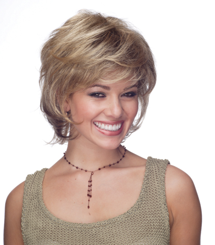 Jean'S Boutique And Wigs 80